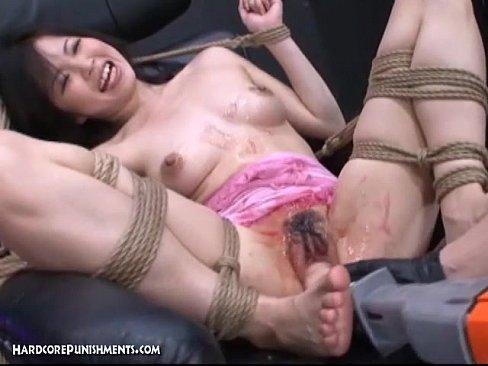 bondage sex xnxx.ccom