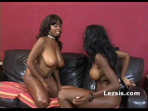Home sex video exchange