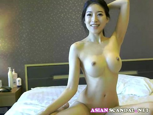 Freshly in love Asian couple making love sex videos 82 (new)