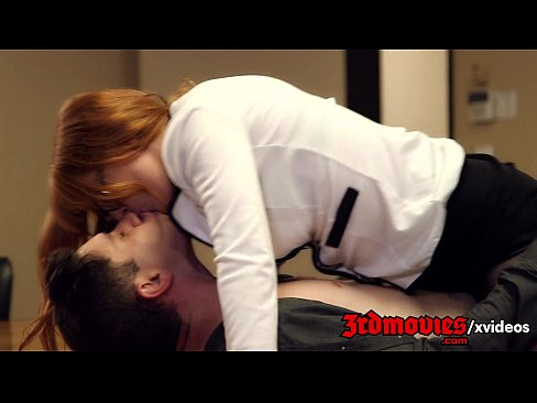 Penny Pax Takes Anal Fuck 720p Tube Xvideos