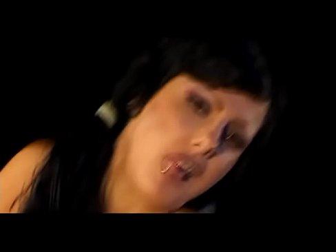 Filme Porno Fara Virusi Cu Bruneta Beata Se Fute