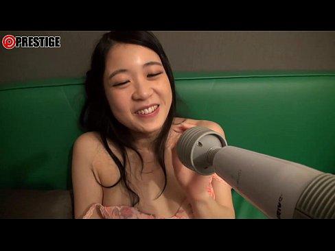 【素人セックス動画】黒タイツ越しのオナニーがエロい素人女性の乱れっぷりがやばい!