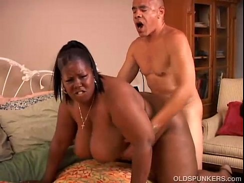 mom love black sex