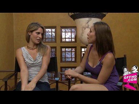 порно оргия лесбиянок