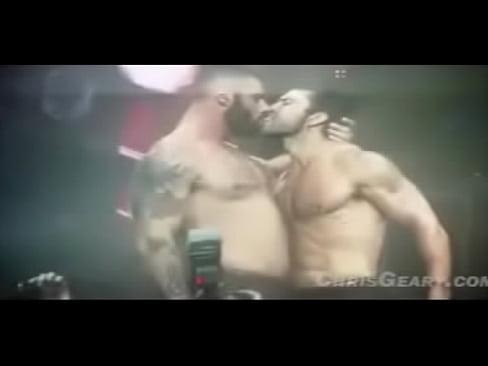 xvideos fiesta videos gay pollones