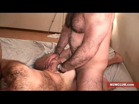 Gay porn website Transsexual anal fucking