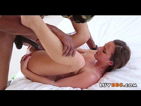 порно скрытая камера втроем
