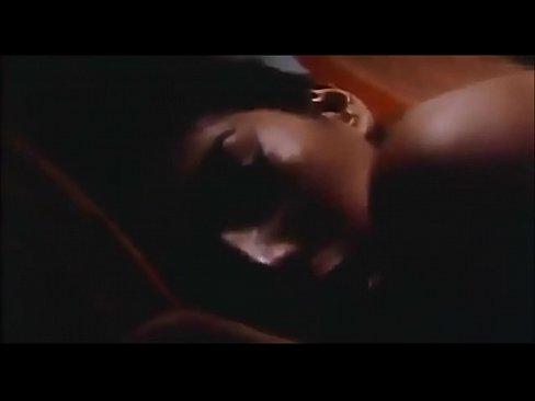 SOLENNHEUSAFF–WASAKラブホのカップル・・・