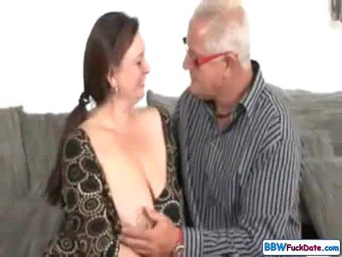 Mos Si Baba Care Face Sex Stand Vreo Ora Si Ceva
