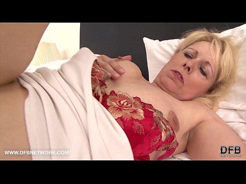 Porno Unguresti Gratis Se Fut In Gura Cu Negri