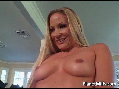 целочки кукулингус онлайн порно целочки