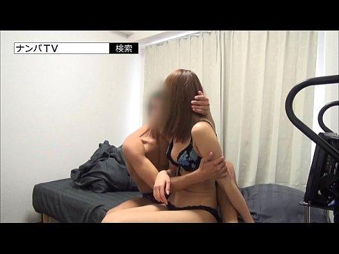 (xvideos)【盗撮動画】ナンパ男が素人娘を自宅連れ込みSEX盗撮してネット流出したガチモノ映像wwww