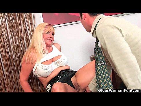 http://img-l3.xvideos.com/videos/thumbslll/35/2f/1a/352f1ad63915f7037db88d43c845f40b/352f1ad63915f7037db88d43c845f40b.15.jpg