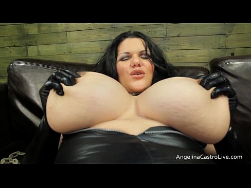 Mature dirty family tube