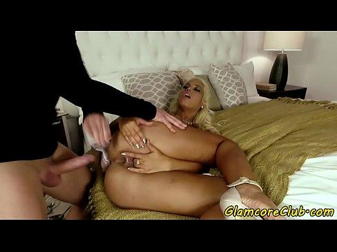 первый раз на свинг рати порно