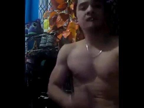 pinoy 1