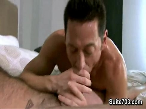 Xvideos girth brooks