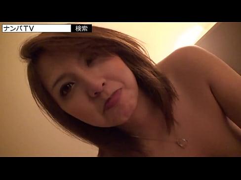 【潮ふき・オナニー動画】sexH無料動画。どこ触ってもクリトリスの反応なスケベすぎる体と主観SEXしたったwww