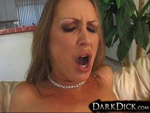 videos Mandy porn bright anal interracial