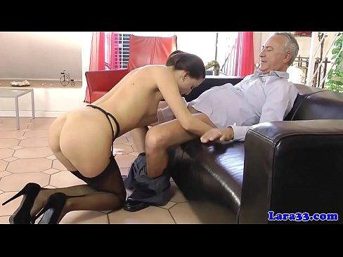 Видео яркого взаимного оргазма фото 221-623