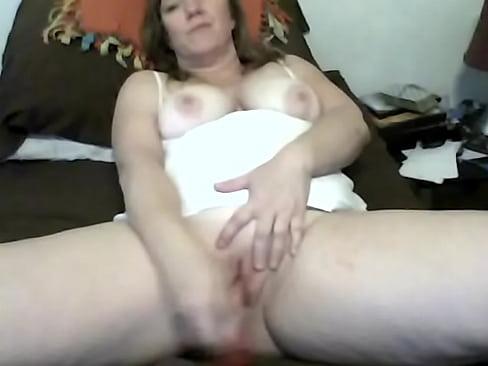Housewives webcams