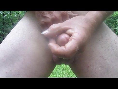 3 � ������ ��������