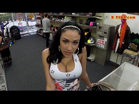 http://img-l3.xvideos.com/videos/thumbslll/38/01/3a/38013a1fd39cf9a383d02dd60fbaa155/38013a1fd39cf9a383d02dd60fbaa155.5.jpg