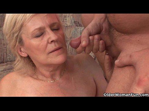 free grandmothers d p sex movies