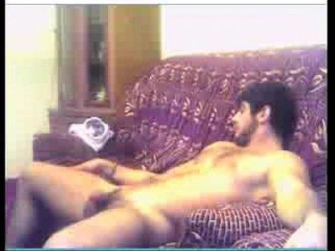 секс видео порно азербайджаниский