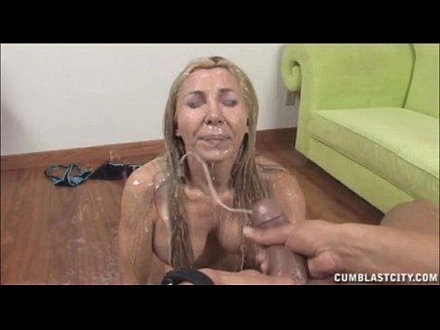 4 min Sexy Milf Wants A Cum Blast porndig.com