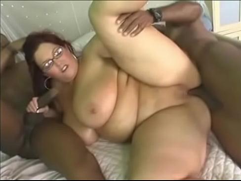 black anal gratis  online