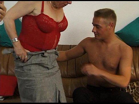 домашние порно фото волгоград 2005-2008