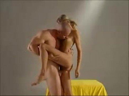 Ганг банг порно ОНЛАЙН - pornopati.net