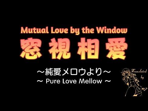 Soushi Souai Junai Mellow yori ep 1  [Hentai Anime 3D Porn HentaiPornTube.net]