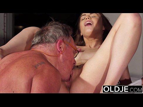 Порно онлайн крупный план подборки фото 419-373