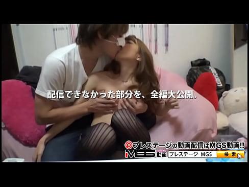【素人】上京したての19歳が騙されてF○2ライブチャットでSEX生放送した映像