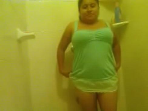 whatsapp chicas putas asstomouth