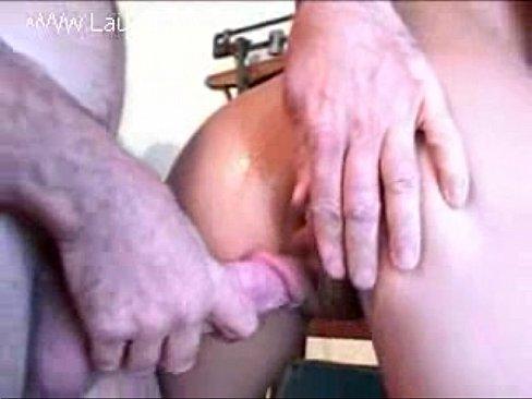 Deepthroat lick balls