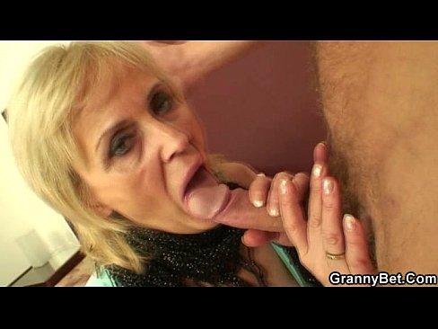 Hooker Pick Up Porn Videos
