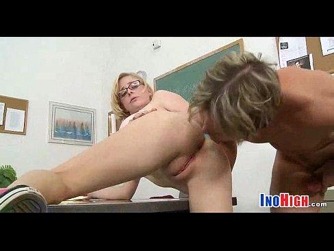 русские порно видео с пьяными девочками