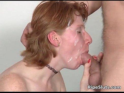 Something do older women still suck cock improbable