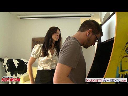 http://img-l3.xvideos.com/videos/thumbslll/3b/5d/28/3b5d28362f0572dbbb3a5a9c277f9bf2/3b5d28362f0572dbbb3a5a9c277f9bf2.2.jpg