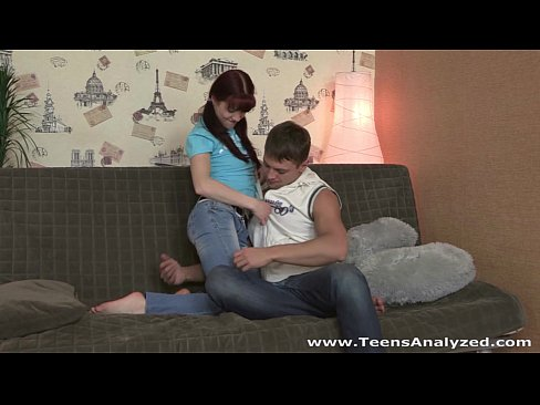 http://img-l3.xvideos.com/videos/thumbslll/3b/72/60/3b7260b00adc181d5f7f795c03bf7ae7/3b7260b00adc181d5f7f795c03bf7ae7.1.jpg
