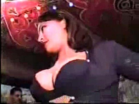 Mujra sexo porno paki pablic