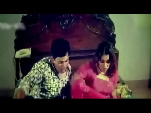Bangla New Hot Song 2016 (Official Music Video)