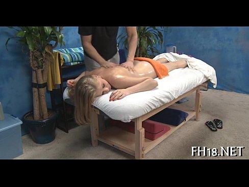 http://img-l3.xvideos.com/videos/thumbslll/3c/7e/40/3c7e40b5b816fb54165e583b0e2aaaa1/3c7e40b5b816fb54165e583b0e2aaaa1.15.jpg