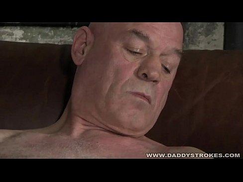 Child Xvideos daddy masturbates will get