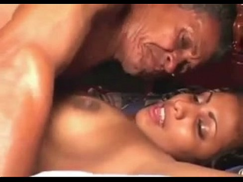 Indian Young Girl With Old Men Sex