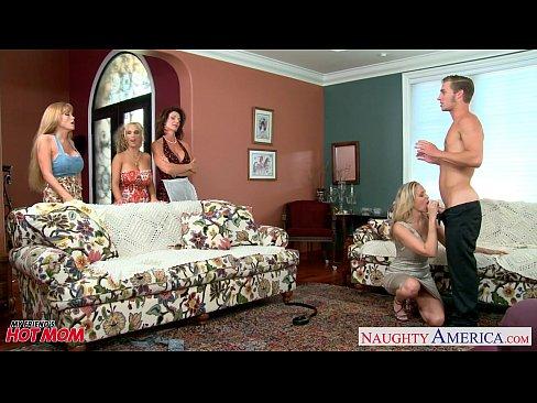 http://img-l3.xvideos.com/videos/thumbslll/3c/c8/6a/3cc86ade4a81fec4948338831cfb7f78/3cc86ade4a81fec4948338831cfb7f78.8.jpg