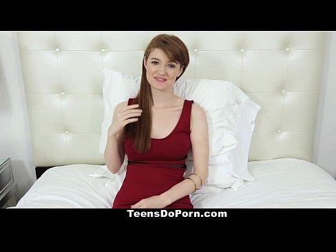 http://img-l3.xvideos.com/videos/thumbslll/3c/d0/06/3cd006c32e2263b0b71185241b492de0/3cd006c32e2263b0b71185241b492de0.2.jpg